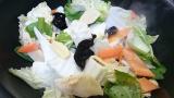 コープデリ・ミールキット「9品目の八宝菜」でおうちごはん♡の画像(9枚目)