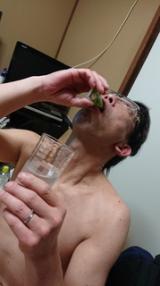 胃もたれ改善…!!<br />玄米酵素ハイ・ゲンキ スピルリナの画像(2枚目)