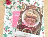 コープデリ・ミールキット「9品目の八宝菜」でおうちごはん♡の画像(2枚目)