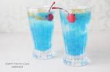素敵なクリスタルグラスで乾杯!輝きが美しいドリンクをの画像(5枚目)