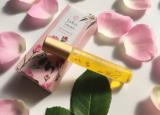 色と香りで女子力アップ♪トコトワオーガニクス・ロールオンパフュームオイル☆の画像(8枚目)