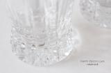 素敵なクリスタルグラスで乾杯!輝きが美しいドリンクをの画像(3枚目)