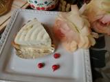 「専属パティシエ手作りのマクロビオティックケーキ」の画像(10枚目)