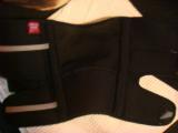 エイダーAIDER膝サポータータイプ3使ってみました。の画像(3枚目)
