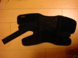エイダーAIDER膝サポータータイプ3使ってみました。の画像(2枚目)