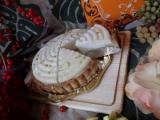 「専属パティシエ手作りのマクロビオティックケーキ」の画像(6枚目)
