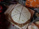 「専属パティシエ手作りのマクロビオティックケーキ」の画像(5枚目)