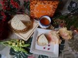 「専属パティシエ手作りのマクロビオティックケーキ」の画像(9枚目)