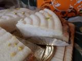 「専属パティシエ手作りのマクロビオティックケーキ」の画像(7枚目)