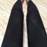 サポーターで膝痛改善!!!の画像(5枚目)
