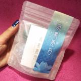 入浴剤 水素風呂-mizubijin-の画像(2枚目)