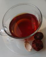 """毎朝スッキリ♪ """"出ない""""悩みにサヨナラするなら『美爽煌茶』の画像(5枚目)"""
