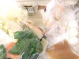 ♡モニプラ♡10分時短クッキング♡便利で簡単美味しいコープデリミールキット♡の画像(3枚目)