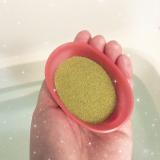 +アトピタ♡薬用保湿入浴剤+の画像(3枚目)