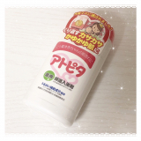 +アトピタ♡薬用保湿入浴剤+の画像(1枚目)