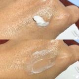 毛穴の200万分の1サイズの美容成分でエイジングケア「ナノクリスフェア プライムライン」 | NECOといっしょに暮らしています♪ - 楽天ブログの画像(7枚目)
