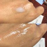 毛穴の200万分の1サイズの美容成分でエイジングケア「ナノクリスフェア プライムライン」 | NECOといっしょに暮らしています♪ - 楽天ブログの画像(5枚目)