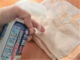 第66回RSPin品川~シュッとスプレー抗菌1週間♪の画像(8枚目)