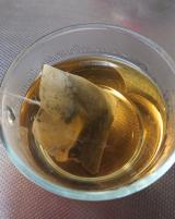 """毎朝スッキリ♪ """"出ない""""悩みにサヨナラするなら『美爽煌茶』の画像(3枚目)"""
