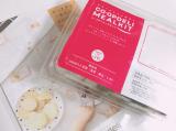 ♡モニプラ♡10分時短クッキング♡便利で簡単美味しいコープデリミールキット♡の画像(1枚目)