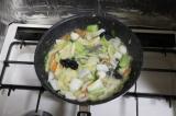 【コープデリ ミールキット】自宅で手軽に調理!の画像(12枚目)