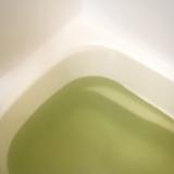 +アトピタ♡薬用保湿入浴剤+の画像(4枚目)