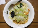 【コープデリ ミールキット】自宅で手軽に調理!の画像(14枚目)