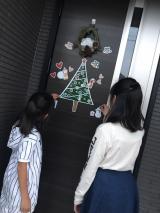 クリスマスまであと少し♡デコレーションマグネットの画像(6枚目)