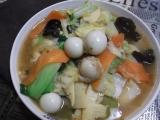 「「coop-deli ミールキット」自宅で手軽で簡単に調理!」の画像(1枚目)