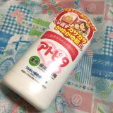 アトピタ★薬用保湿入浴剤★の画像(1枚目)