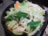 「「coop-deli ミールキット」自宅で手軽で簡単に調理!」の画像(5枚目)