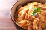 「お弁当に丼物♪ご飯の量も自由自在!」の画像(1枚目)