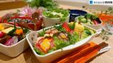 「お弁当に丼物♪ご飯の量も自由自在!」の画像(6枚目)