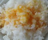 ☆松本ファーム  烏骨鶏の卵☆の画像(14枚目)