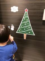 お部屋をプチリメイク!クリスマスツリーマグネットの画像(5枚目)