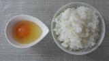 ☆松本ファーム  烏骨鶏の卵☆の画像(10枚目)