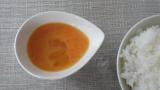 ☆松本ファーム  烏骨鶏の卵☆の画像(12枚目)