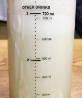お家で簡単☆炭酸にできるソーダマシン「ツイスパソーダ」の画像(7枚目)