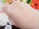 オールインワンジェル乳液「うる肌うるり」の画像(7枚目)