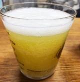 お家で簡単☆炭酸にできるソーダマシン「ツイスパソーダ」の画像(8枚目)