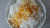 ☆松本ファーム  烏骨鶏の卵☆の画像(13枚目)