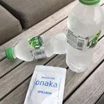Diet with Onaka should have good result. Only 4 tablets a day.  Easy way to be success.  葛の花由来のイソフラボ…のInstagram画像
