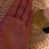 「マルチなオイル 大島椿♪」の画像(4枚目)