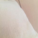 イーザッカマニアストアーズの裏フリースあったかパンツで雪の日コーデ☆の画像(3枚目)