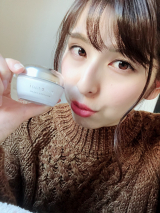 日本酒酵母と乳酸菌でしっとり潤う♡プモアの画像(4枚目)