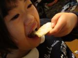 マルハニチロで 素敵なママ時間になれる、冷食上位 三つ!!の画像(6枚目)