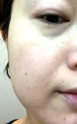 「ベルポーメインティンモイスチャーソープ✨保湿洗顔」の画像(3枚目)