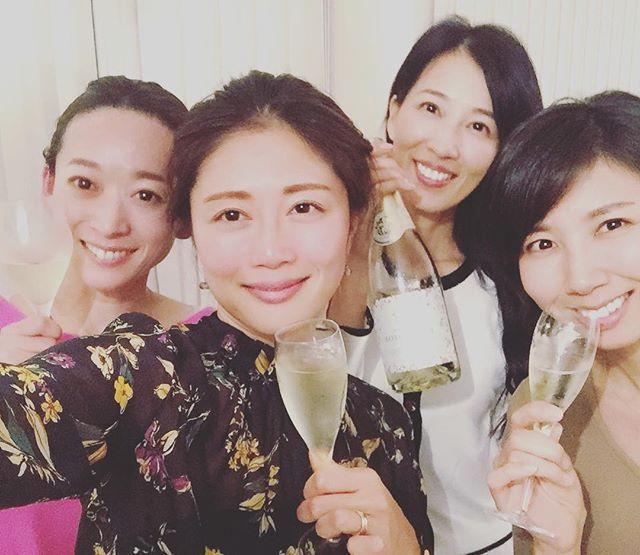 口コミ投稿:ホームパーティーの手土産に、バラの香りの梅酒スパークリングワインを🌹🍾・紀州南高…