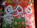 「【USJ】Fun Fun Christmasグッズ!」の画像(10枚目)