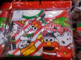 「【USJ】Fun Fun Christmasグッズ!」の画像(9枚目)